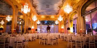 salles mariage salles de mariage originales