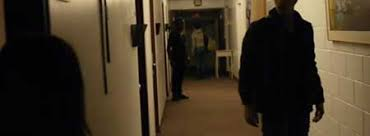 girl house 2 film review girl house 2014 hnn