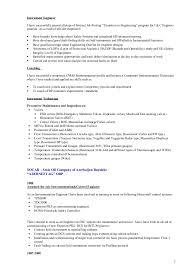 Resume For Internal Position Zamig Aliyev Cv V 2