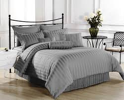 Luxury Comforter Sets California King Laredo Luxury Embroidered Star Comforter Set 3 Colors Avail