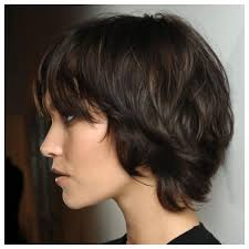 long pixie cut hairstyles 1000 images about short hair on
