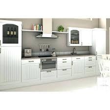 destockage meubles cuisine destockage meuble de cuisine brese info