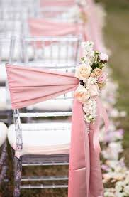 best 25 wedding chair decorations ideas on pinterest wedding