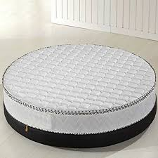 king size round mattress king size round mattress suppliers and