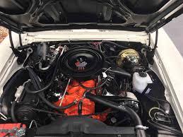 chevrolet camaro engine cc 1968 chevrolet camaro rs ss for sale classiccars com cc 1025449