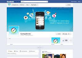 Wohnzimmer Design Facebook Design Gerat Smiirl Facebook Fans Möbel Ideen Und Innenarchitektur