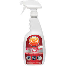gold eagle multi surface cleaner 30207 walmart com
