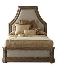 shana bedroom furniture