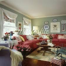 best 25 sage green walls ideas on pinterest green bedroom walls