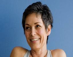 hairstyles for fine hair over 60 s hairstyles for over 60 hairstyles for over 60 short spiky