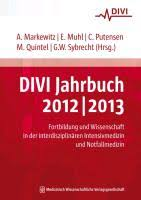 BUCH - DIVI Jahrbuch 2012/2013 - Christian Putensen | eBay - ?I=%2F%2FHTHN%2F3FYnn8zSN3ywxzHbCi3hd3kQ3J91jM9B41XU%3D