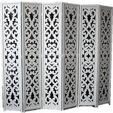 metal room divider decorative room dividers decorative room dividers suppliers and