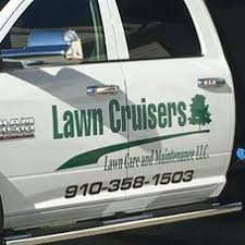 Landscaping Jacksonville Nc by Lawn Cruisers Llc Landscaping Company Jacksonville Nc