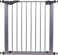 Pressure Mounted Baby Gate Protecta Door Gate U2013 Infasecure