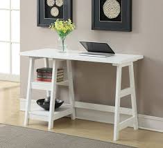 Compact Home Office Desks Office Desk Small Study Desk Bedroom Desk Small Home Office Small