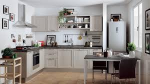 Scavolini Kitchen Cabinets Scavolini Kitchens Perfect Fit Kitchens Perfect Fit Kitchens