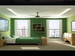 Youtube Interior Design by Beautiful Color Ideas Apartment Living Interior Design For Hall