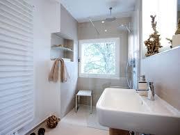 ideen kleine bader fliesen kleine bäder gestalten kleines badezimmer planen beispiele berlin