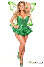 halloween corsets cheap plus size costumes plus size halloween costumes cheap plus size