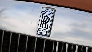 rolls royce car logo rolls royce argues it doesn u0027t have any competitors in the car industry