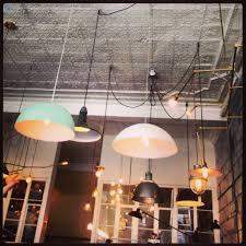 home design stores montreal lambert et fils montreal lighting store on beaubien est