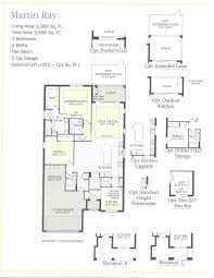 camden pool house floor plan needs outdoor bathroom and storage martin floor plan camden lakes naples fl naples fl