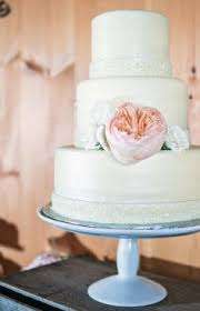 flours portfolio wedding cakes and custom cakes for special