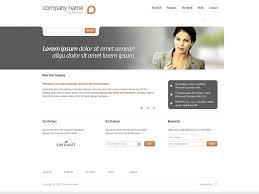 web design company profile sle fresh exles of web 2 0 design and interfaces