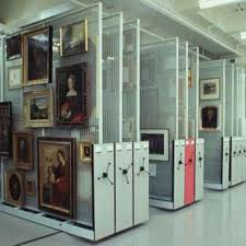 Art Cabinets Storage Cabinets And Library Shelving Textbook Mobile