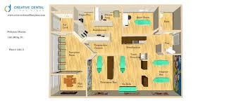 design floor plans creative dental floor plans orthodontist floor plans