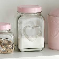 pink canisters kitchen 2764 best canisters images on boxes canisters and