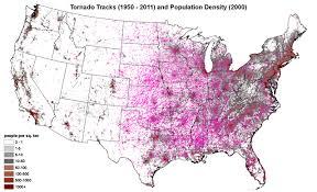 tornado map prediction center wcm page