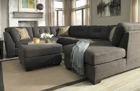 Cityliquidators by Gorgeous Picture Of Sofa Lounger With Storage At Sofa Organizer