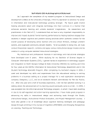 sample autobiography essay how to how to write an autobiographical statement how to write an autobiographical statement