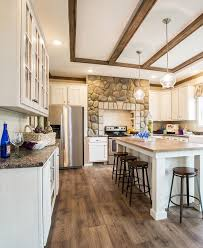 clayton homes interior options 158 best manufactured home kitchens inspo images on
