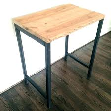 Small Stand Up Desk Small Stand Up Desk Kgmcharters
