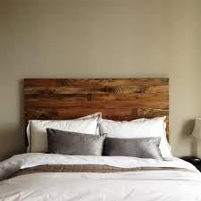 Wooden Home Decor View Barn Wood Home Decor Design Ideas Wonderful With Barn Wood