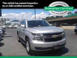 used chevrolet tahoe for sale in virginia beach va edmunds
