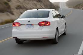 volkswagen jetta white 2016 2011 volkswagen jetta performance specs and new photo gallery