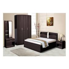 bedroom sets online complete bedroom furniture sets india functionalities net