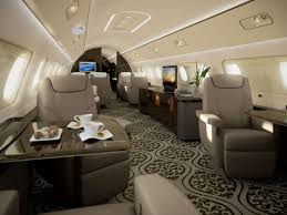 inside the embraer executive 50 million dollar jet incredijet com