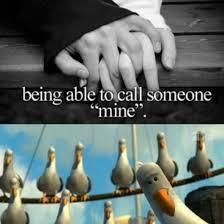 Mine Meme - mine meme by bryant3291998 memedroid