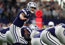 fans call for tony romo to return to dallas cowboys during