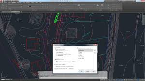 what u0027s new in autocad lt 2018 features autodesk