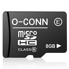 black friday micro sd card 54 best micro sd card images on pinterest agriculture tractor