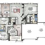 custom house floor plans custom house plans luxury floor plans custom homes chesapeake