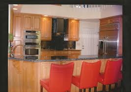 Hd Supply Kitchen Cabinets 100 Kitchen Cabinets Bay Area Aroused Kitchen Cabinet