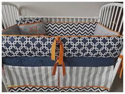 luxury walmart baby boy crib bedding baby cribs walmart baby boy