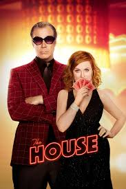 streaming online the house 2017 full episodes online u2013 peyton