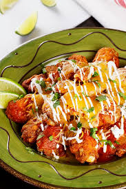 256 best day recipes images on football